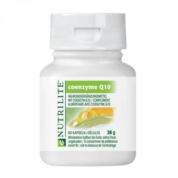 Coenzym Q10 NUTRILITE