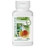Vitamin C Plus RETARD Familienpackung NUTRILITE?