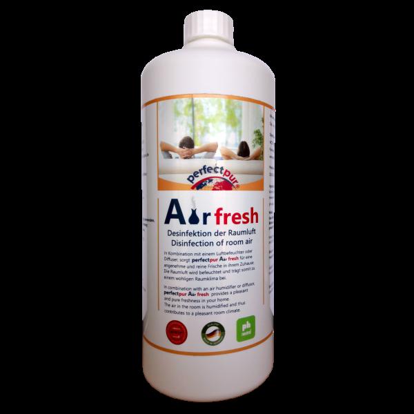 Air fresh 1 L