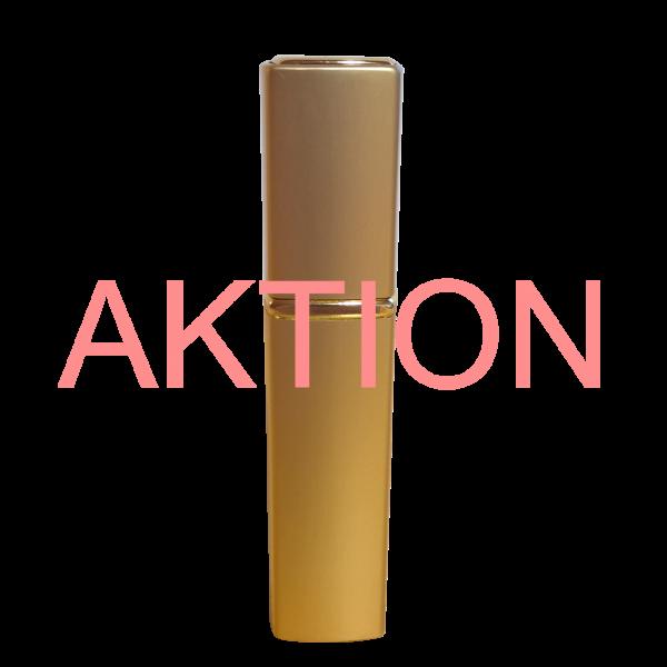 "perfectpur Sprayer ""GOLD"" Aktion (unbefüllt)"