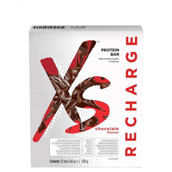Protein Riegel – Schokoladengeschmack XS™