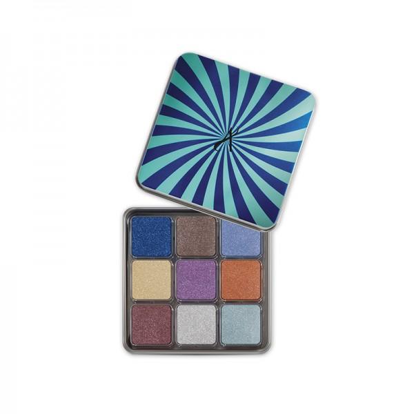Schimmernde Farbwürfel für die Augen ARTISTRY SIGNATURE COLOR™