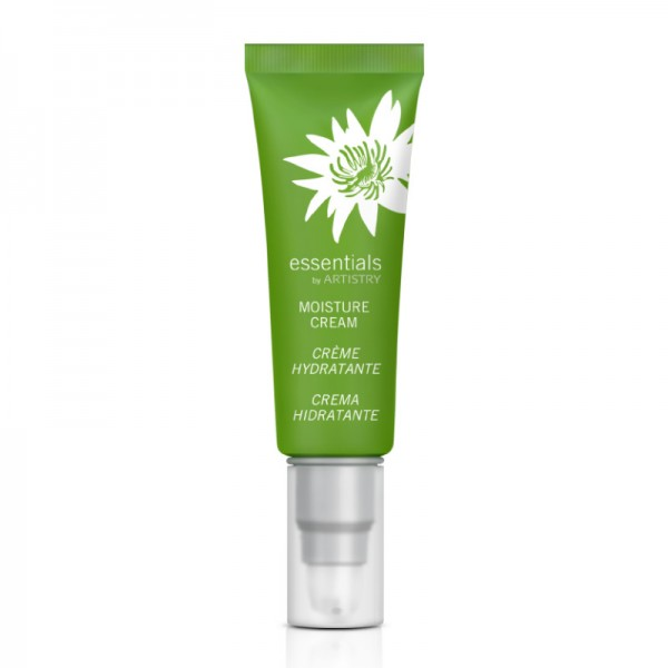 Leichte Lotion - essentials by ARTISTRY™
